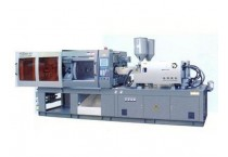 Unmixed Two Color Injection Molding Machine(HXS Model) Select Model: