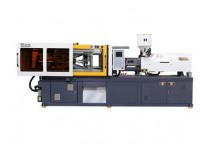 PET Cap Molding Machinec