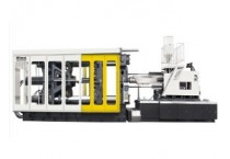 HX(*) 2000 Injection Molding Machine
