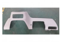 Automotive Mould for inner trim