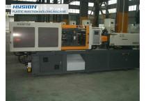 HX(*) 158 Injection Molding Machines