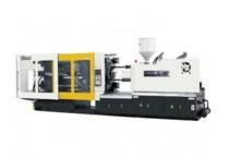 HX(*) 730-I Injection Molding Machine