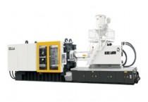 HX(*) 730-II Injection Molding Machine