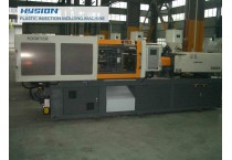 HX(*) 158 Injection Molding Machines