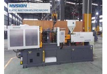 HX(*) 188 Injection Molding Machines