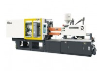 HX(*) 330-II Injection Molding Machines