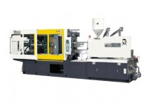 HX(*) 410-II Injection Molding Machines