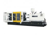 HX(*) 630-I Injection Molding Machine