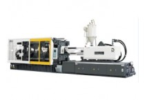 HX(*) 880 Injection Molding Machine
