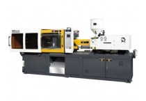 HXF Series Standard Injection Molding Machine
