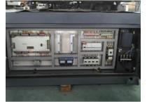 HXF Series Standard Injection Molding Machine
