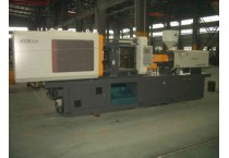 HXM Series Servo Motor Injection Molding Machine