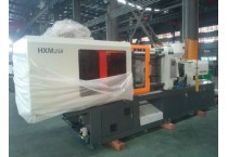 Injection Molding Machine for Thin Wall Production