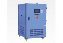 Plastic Dehumidifier(Dehumidifying Dryer)