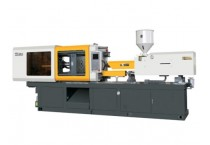Thermoset(Bakelite) Injection Molding Machine